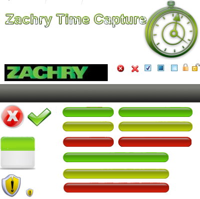 zachry employee login